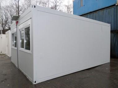 containeranlagen gebraucht neka container. Black Bedroom Furniture Sets. Home Design Ideas
