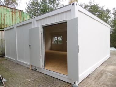 nka 311 20 3er anlage standort hamburg neka container. Black Bedroom Furniture Sets. Home Design Ideas
