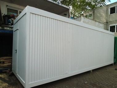 nkb 213 8m b rocontainer standort hamburg neka container. Black Bedroom Furniture Sets. Home Design Ideas