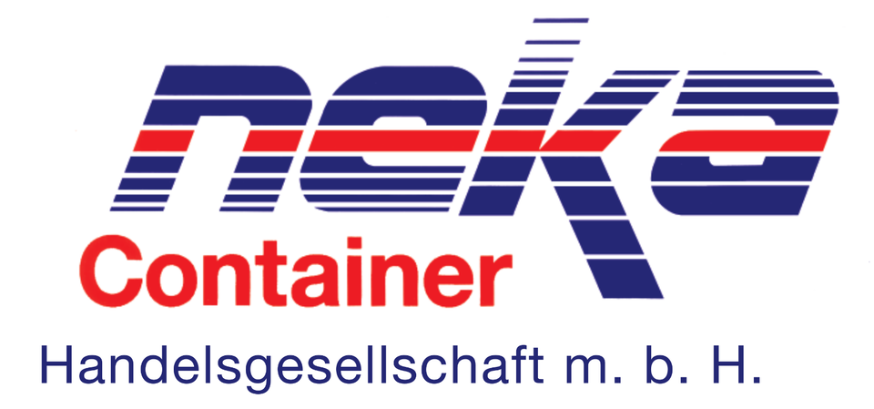 NeKa Container